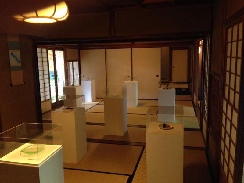 YukoOgino Kodokan1.jpg