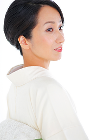 Yuko Ogino My Favorite Japan her culture and tradition