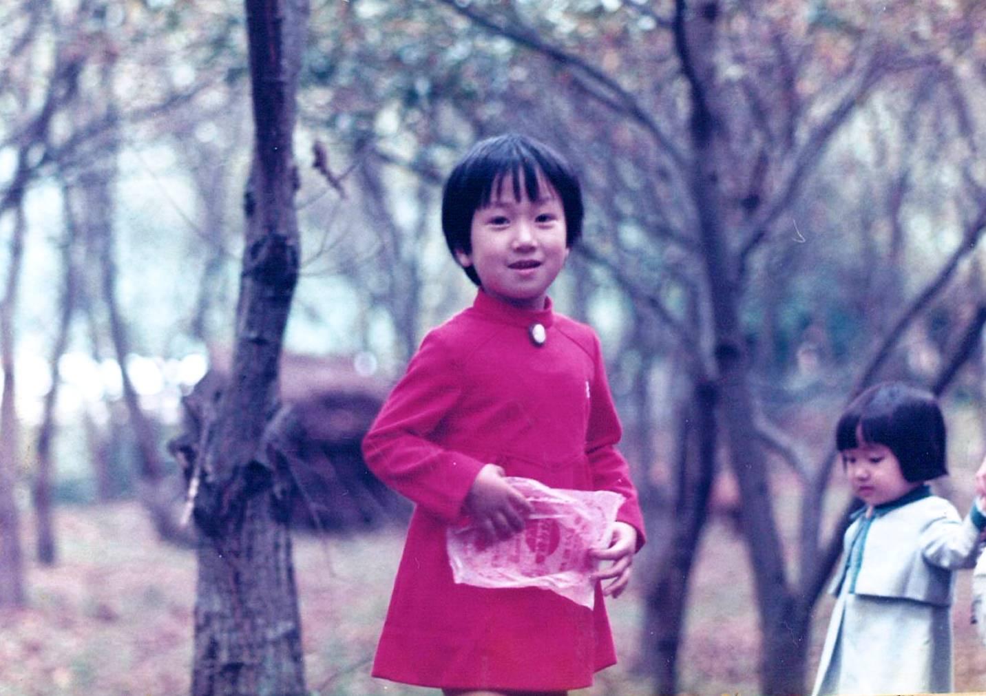 Yuko Ogino kurihiroi.jpg