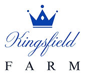 Kingsfield logo_white_background.jpg