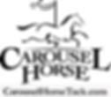 Carousel Horse Tack