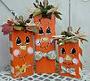 Oct Pumpkin boxes.jpg