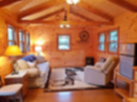 Greene Eagle Cabin living 1.jpg