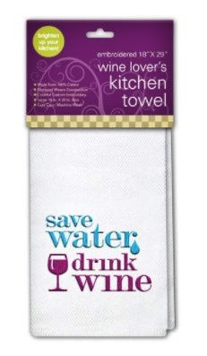 Kitchen towel 1.jpg