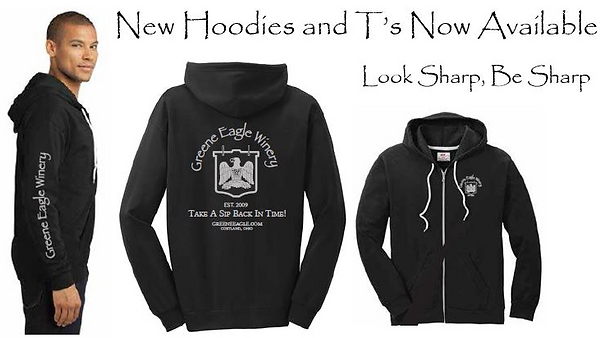 Greene Eagle Hoodies.png