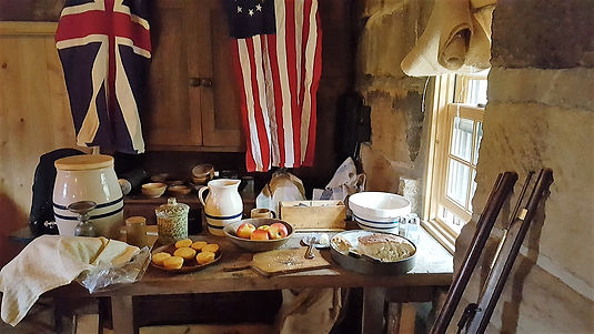 Stone House Colonial Snacks.jpg