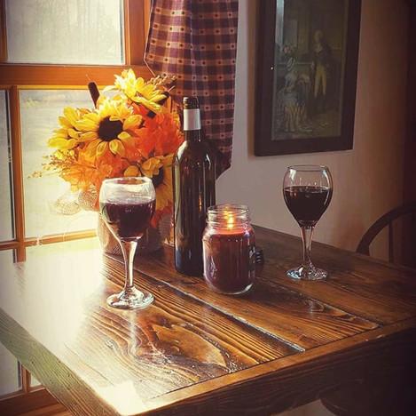 Winery from Jennifer.jpg