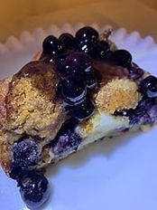 Greene Eagle Blueberry French Toast.jpg