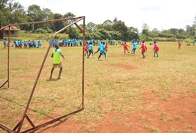 Football Page Photo 3.jpg