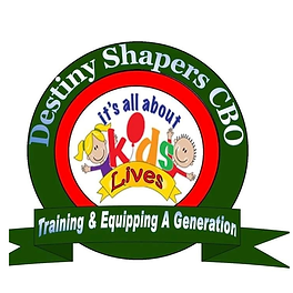 Desting Shapers Logo Partner.png