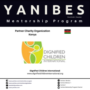 Yanibes Small Logo.png