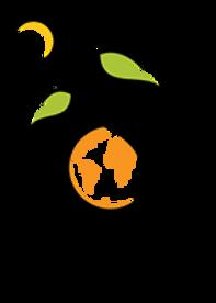 A Seed Of Change Logo Partner.png