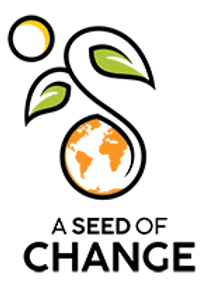 A Seed Of Change Logo Partner.png