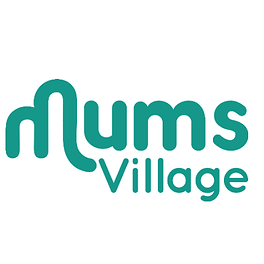 MumsVillage Partner Logo.png