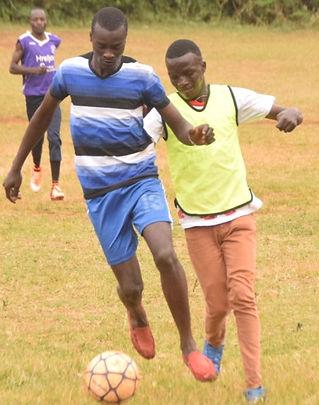 Football Page Photo 5.JPG