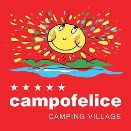 Campofelice Logo Partner.jpg