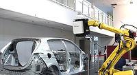Nikon Laser Radar Automotive.jpg