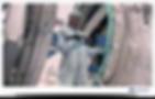 Metronor Aerospace_2.png