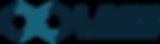 lass-technology-logo.png