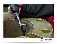 Metronor Oil&Gas_1.jpg