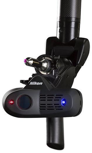 Nikon Laser Scanning_P5
