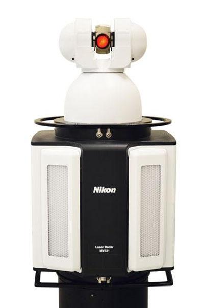 nikon-metrology-laser-radar-MV331.jpg