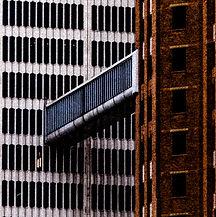 Hindsight_Detroit07_Web.jpg
