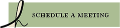 HFschedule3.png
