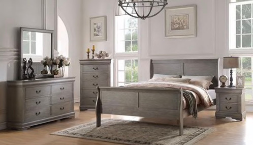 acme furniture bedroom sets. 4PC FULL SIZE BEDROOM SET BY ACME FURNITURE  Navarro s Furniture