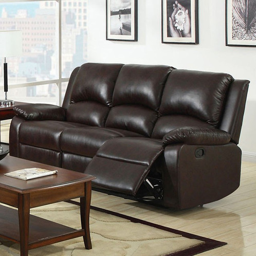 Oxford Motion Sofa W Flip Down Table Motion Loveseat Navarro S