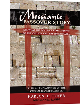 Messianic Passover Story Booklet-01.png