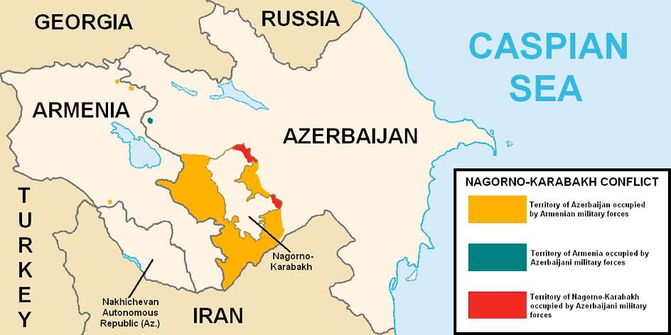 Artsakh_Occupation_Map.png