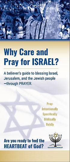 brochure-pray.jpg