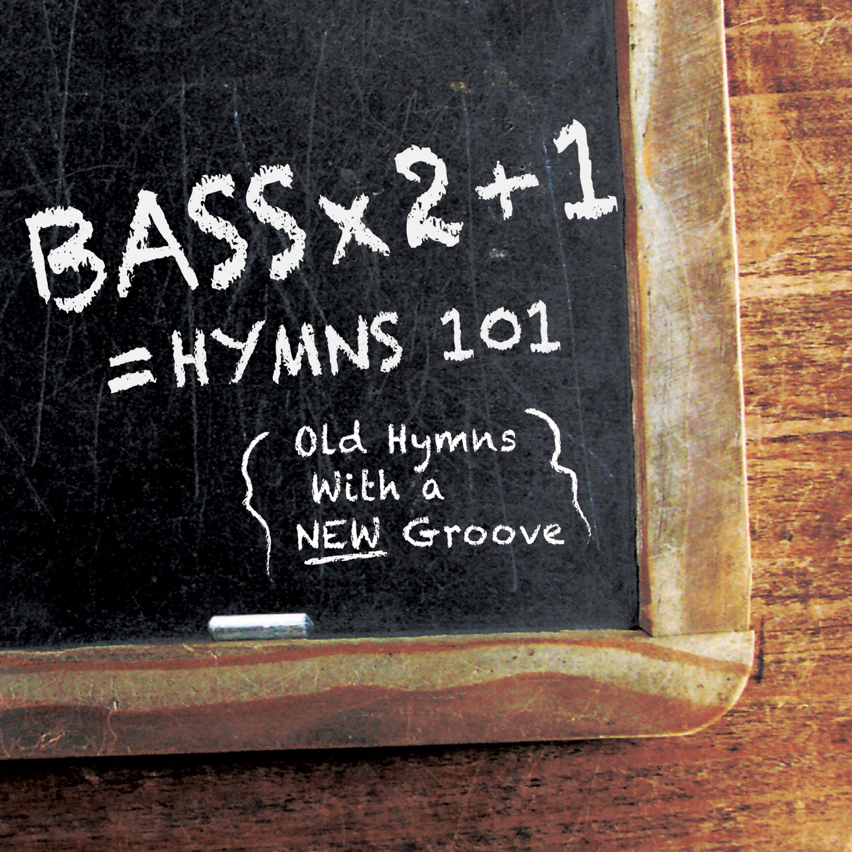 BASSX2plus1_Covr_3000