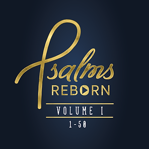 2019 Psalms Reborn Product Images Vol 1R