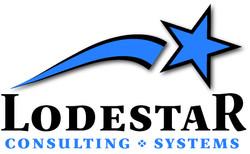 Lodestar Logo - Final-CMYK-02
