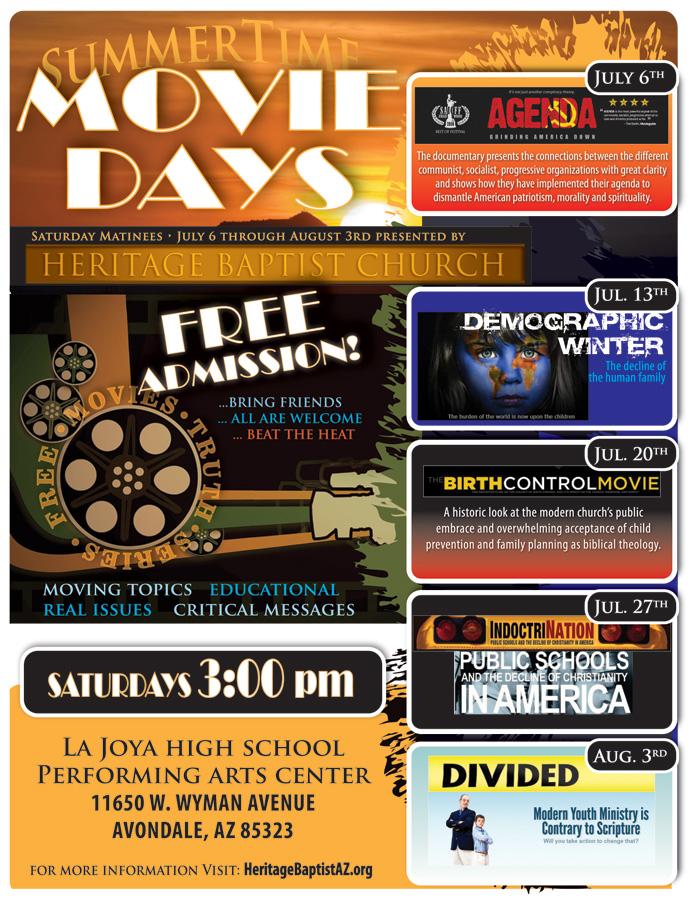 HBC-Summer-Movie-DAYS-web