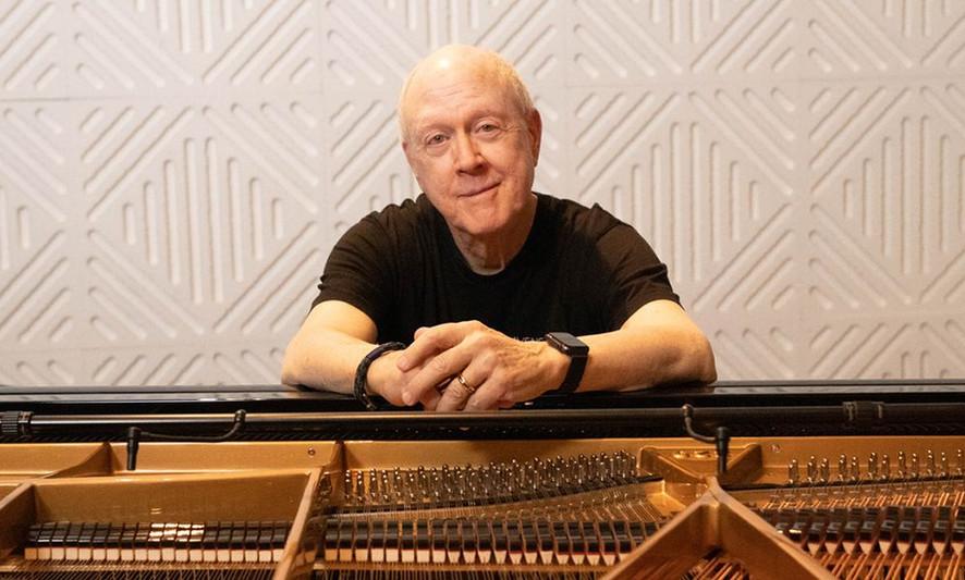 Bob-Ravenscroft-Trio-1.jpg