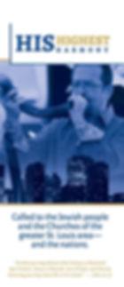Ministry brochure-web.jpg