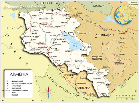 armenia-map1.jpg