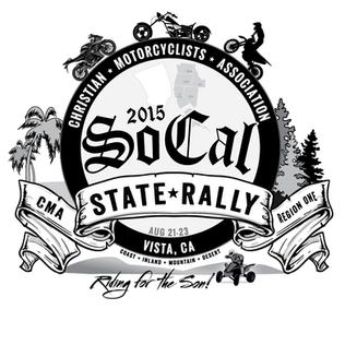 2015-CMA-SoCAL-RALLY-T#6-FINAL-RD-FLAT.p