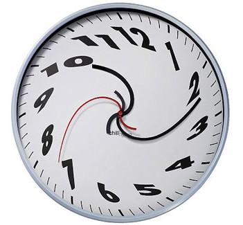 spinning_clock.jpg