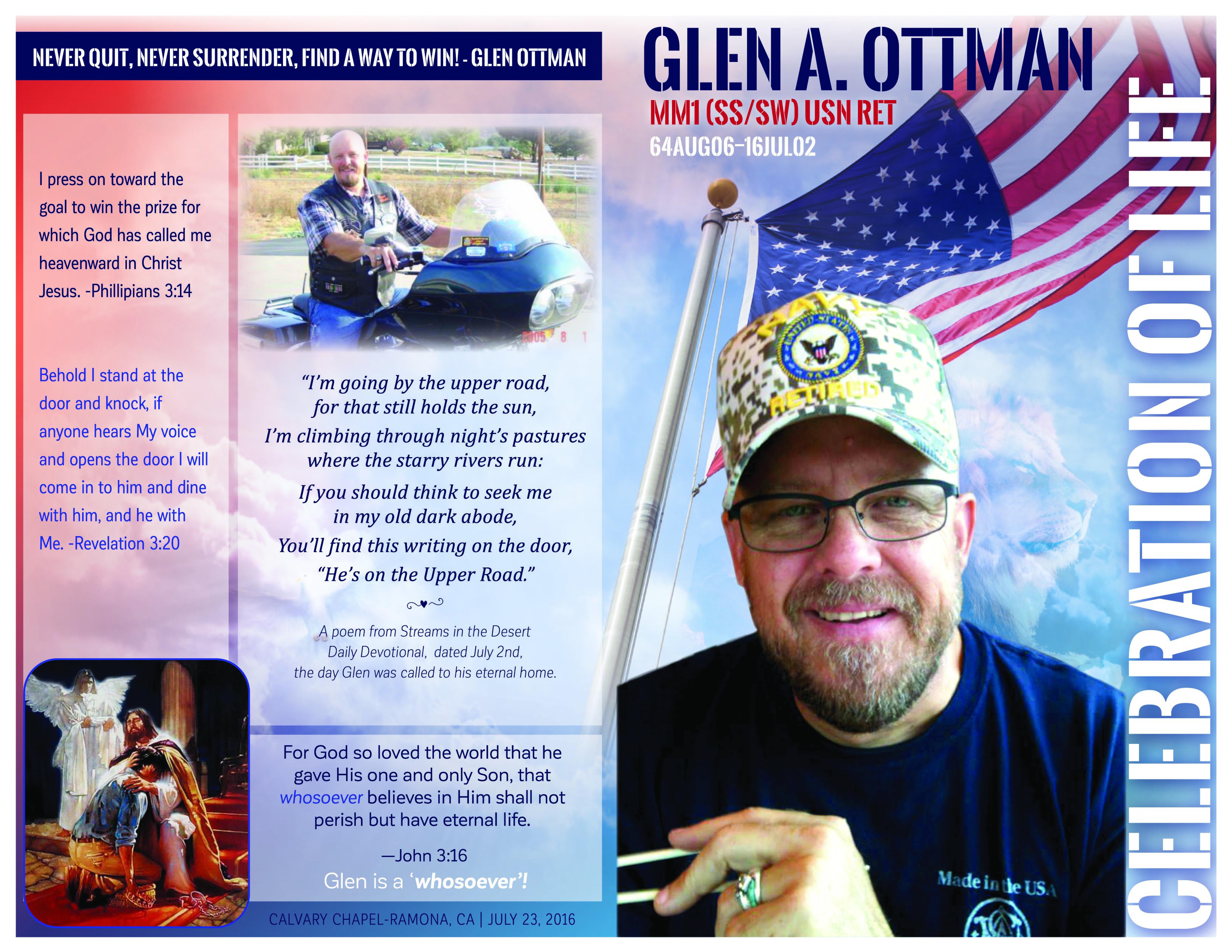 Glen Memorial Progam Final Proof-lg 0718