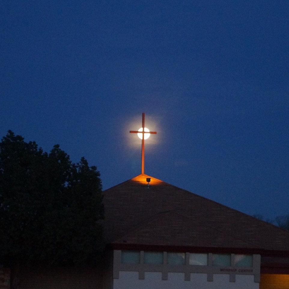 SOH church img.jpg