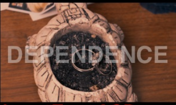 'Dependence' is Upon Us