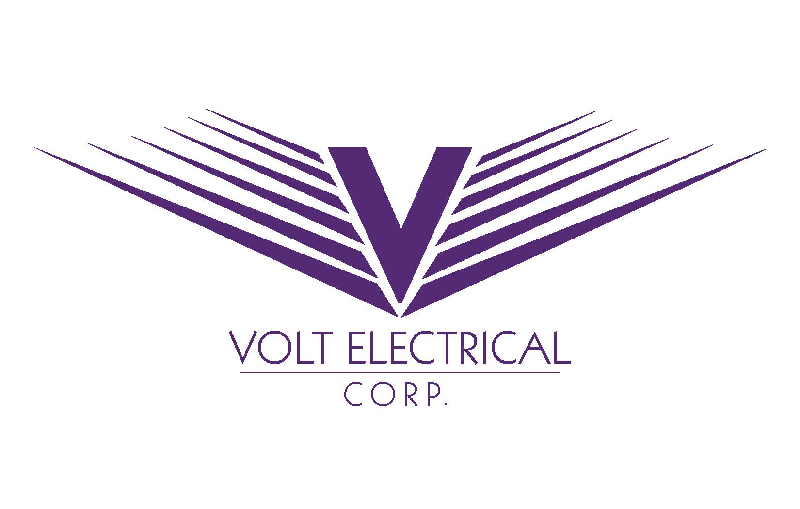Volt Logo_Color1