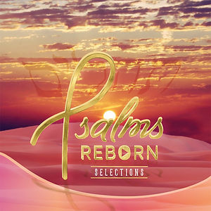Psalms-Reborn-Selections-art1000.jpg