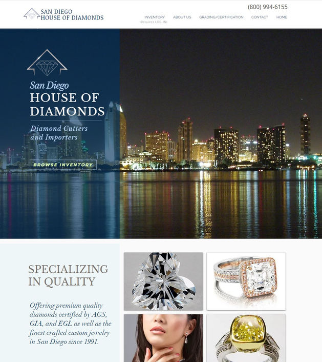websites portf-hod.jpg