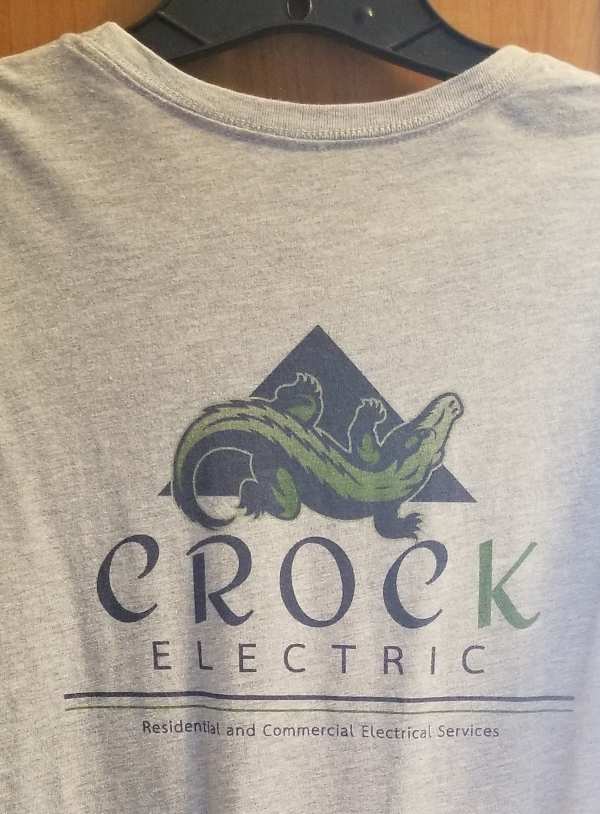 Tee_CrockElectric