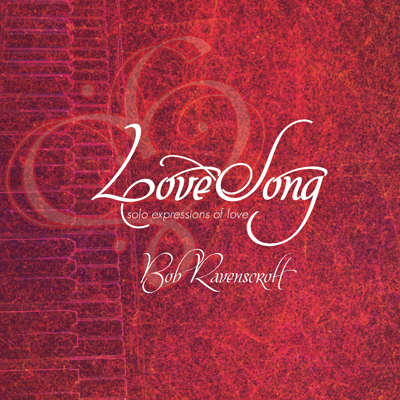 LoveSong-3000